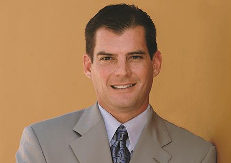 Dr. G. Robert Meger, M.D. P.C.