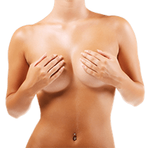 Breast Implant Removal Surgery