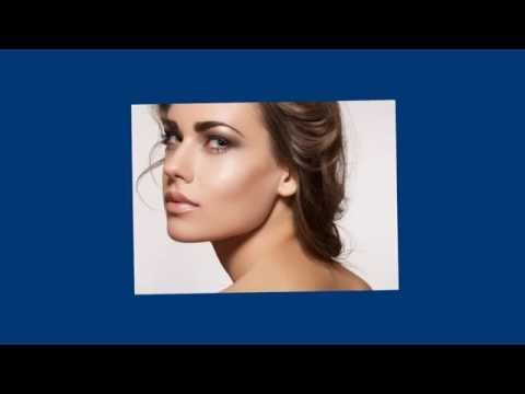 Botox Phoenix Arizona – Look Years Younger Without Surgery in AZ