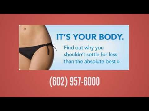 Coolsculpting Phoenix AZ – G. Robert Meger MD