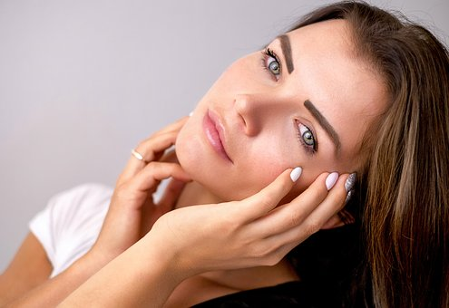 What You Should Know About Dermabrasion in Phoenix, AZ