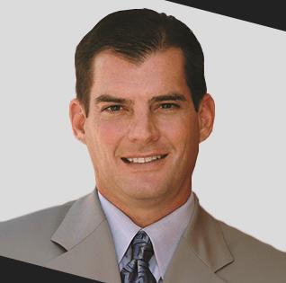 Dr. Robert Meger